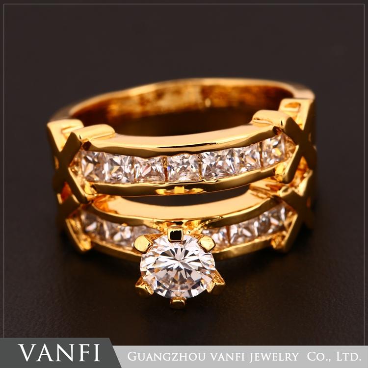 Wedding Ring Set Free Sample, Wedding Ring Set Free Sample ...