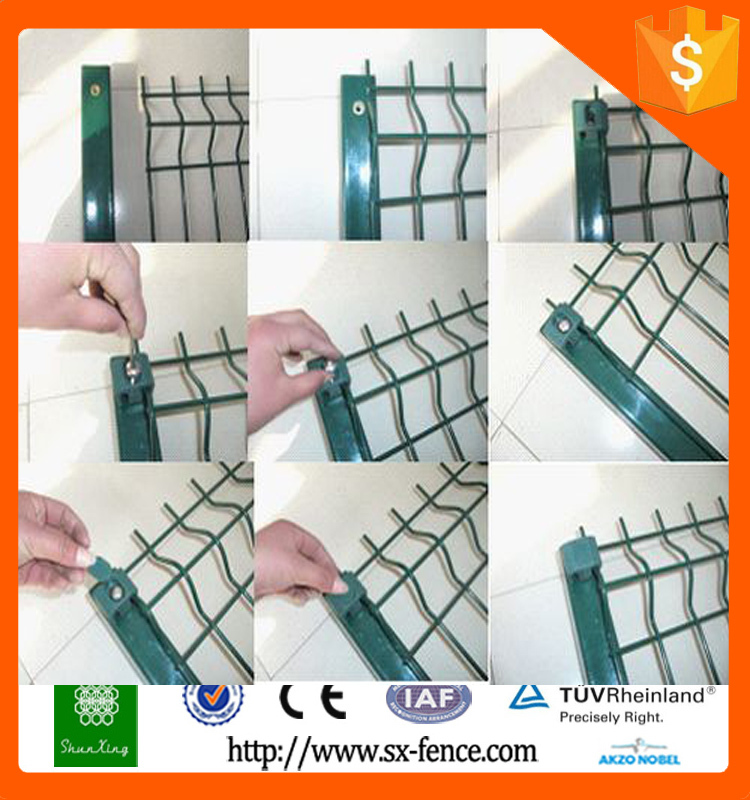 50*200 Low Hog Wire Fence Hot Sale - Buy Lowes Hog Wire Fencing ...