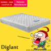 helicals water mattress price