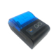 Android portable thermal receipt mobile pos machine barcode printer
