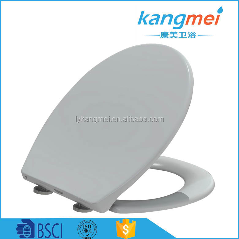 High Quality Urea European Toilet Seat Cover