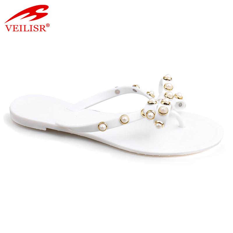 72e9c963b63ed China shoes woman flip flops wholesale 🇨🇳 - Alibaba