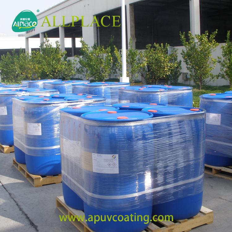Chemical 2-hydroxypropyl Methacrylate Hpma 868-77-9