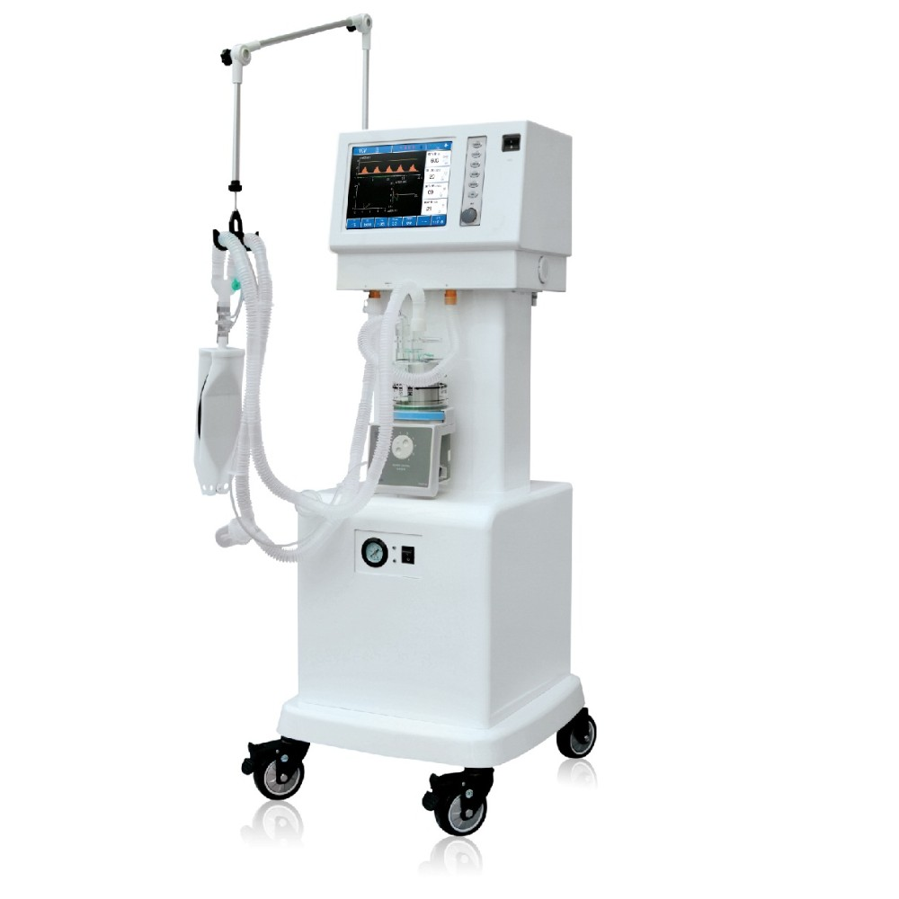 china supplier hospital transport icu ventilator brands fl203b buy transport ventilator icu. Black Bedroom Furniture Sets. Home Design Ideas