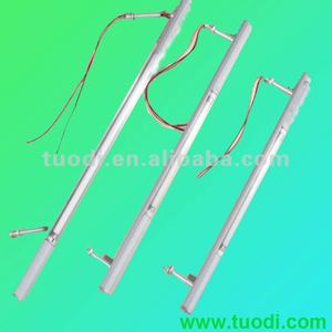 TDL-T4-8 t4 led sensor tube light
