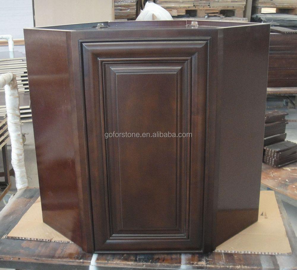 Plastic Panels For Cabinet Doors : Hot sale kitchen cabinet door plastic panels buy