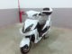 New products fashion drift electric XUNYING scooter CE certification