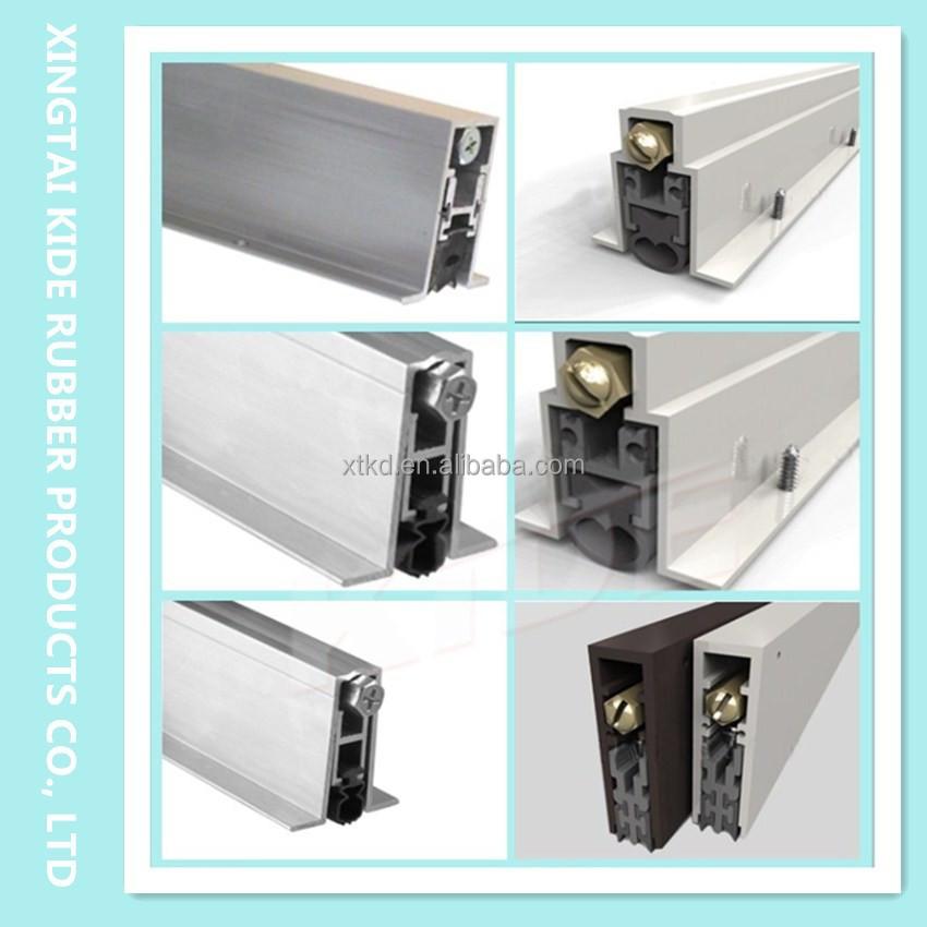 Interior Door Bottom Sweepautomatic Drop Buy Interior Door Bottom