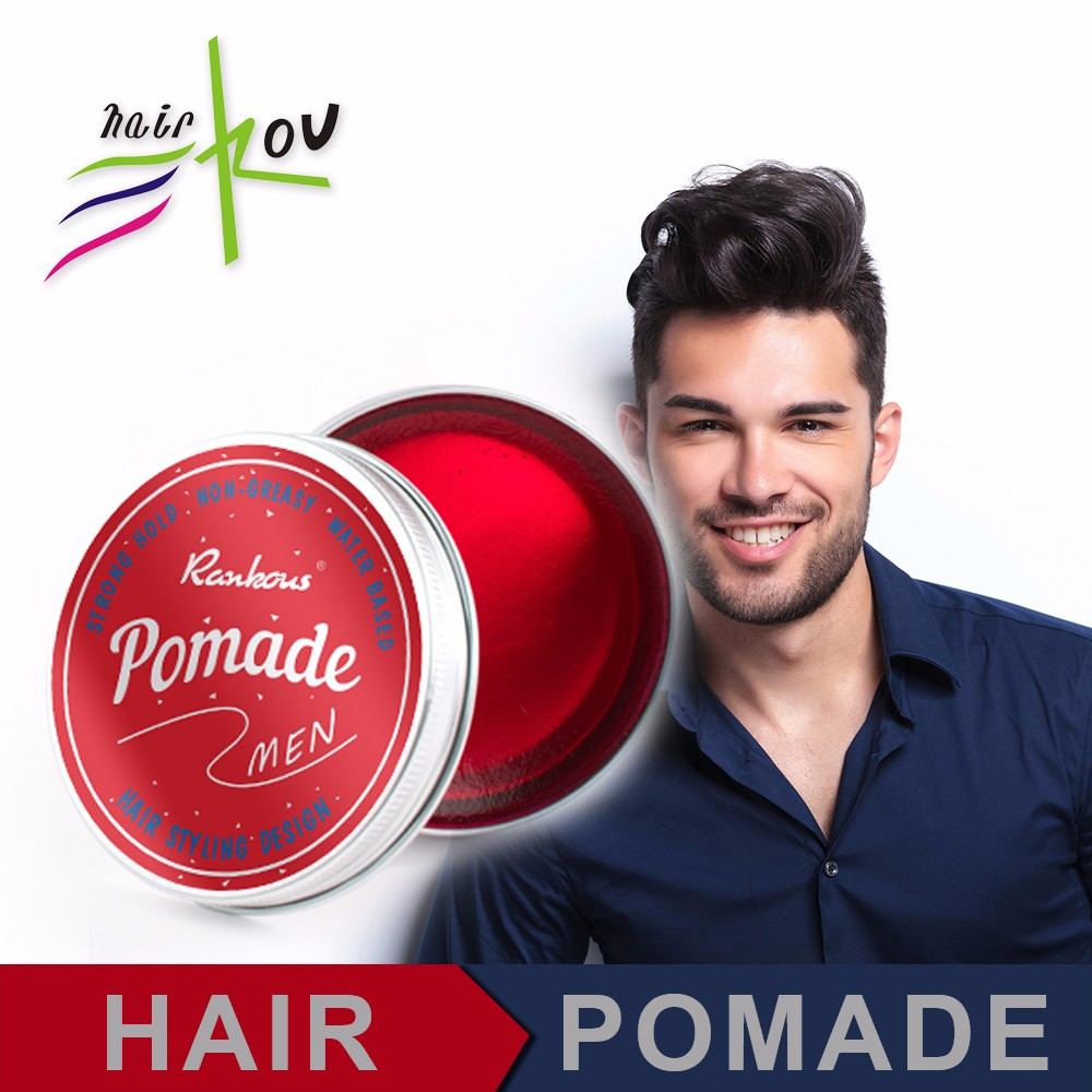 Swagger Hair Stunner Men S Hair Styling Wax Matte Hard Type For Short Spiky Wild And Modern Hair Styles Buy Hair Styling Wax Matte Hard Type Men S Hair Wax Product On Alibaba Com