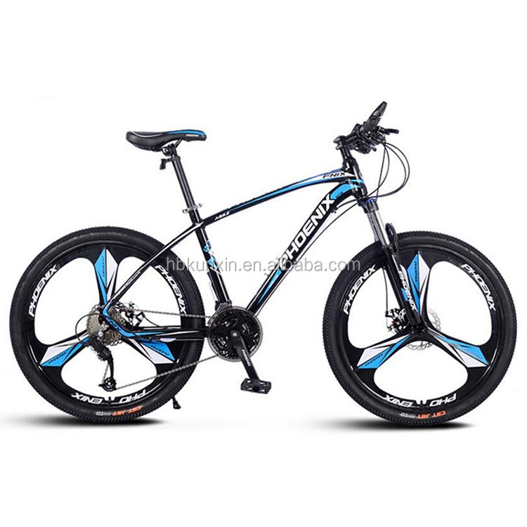 MTB Carbon bicycle 29+ Mountain bike, show 29 plus carbon complete bike