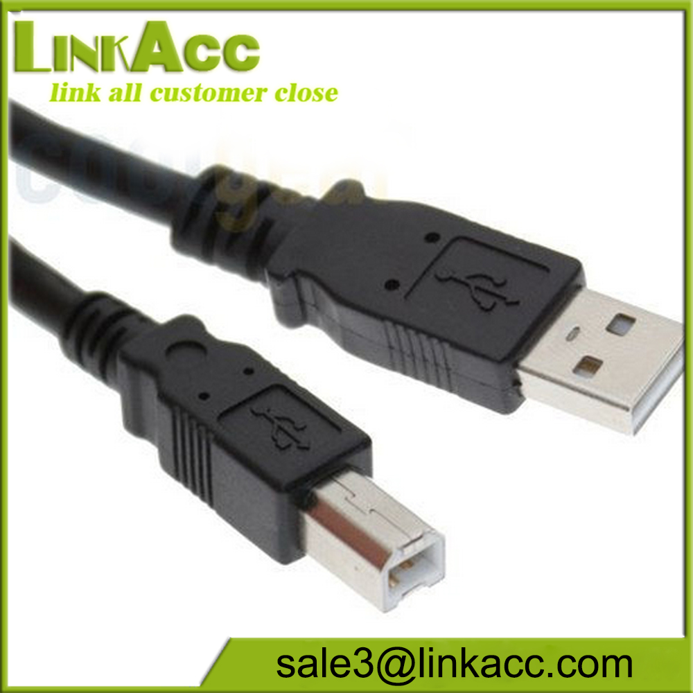 20 Awg Usb Cable, 20 Awg Usb Cable Suppliers and Manufacturers at ...
