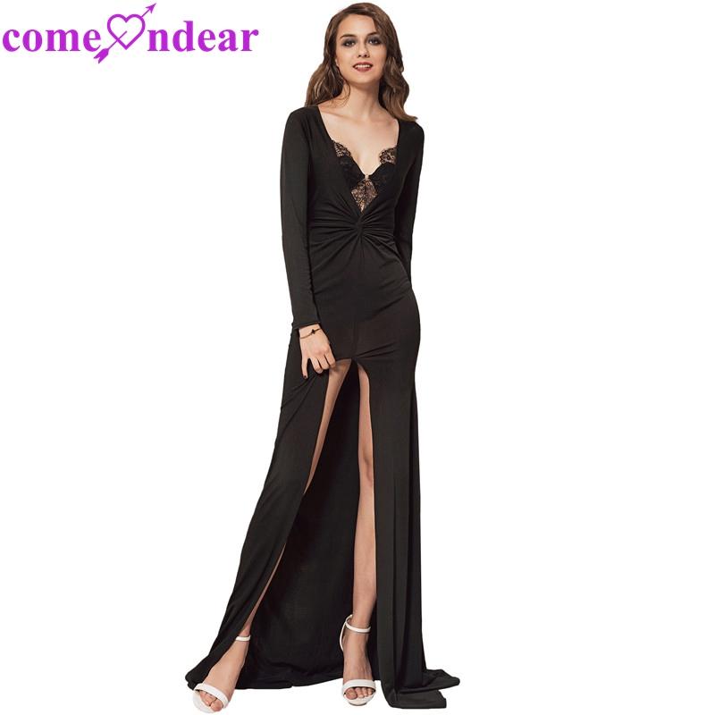cd73ff13ad6c Купить Бейонсе Вечернее Платье оптом из Китая