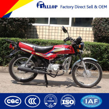 100cc lifo motorcycles on Alibaba China