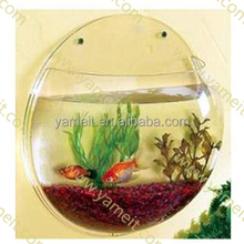 /oem odm china leverancier aquarium decoratie huisdier product