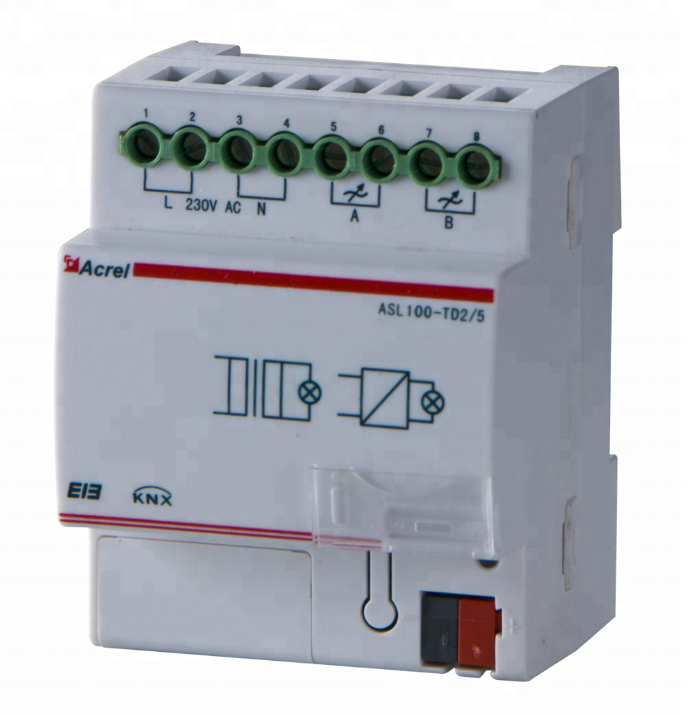 Din Rail Dimmers Suppliers And Manufacturers At 30ma Led Dimmer