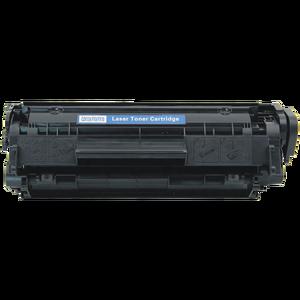 laser toner cartridge 2612A for canon 1020 fx10 303 fx-9