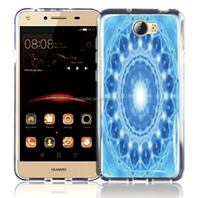 New product decoration mobile phone skin for huawei y5 ii 3g skin