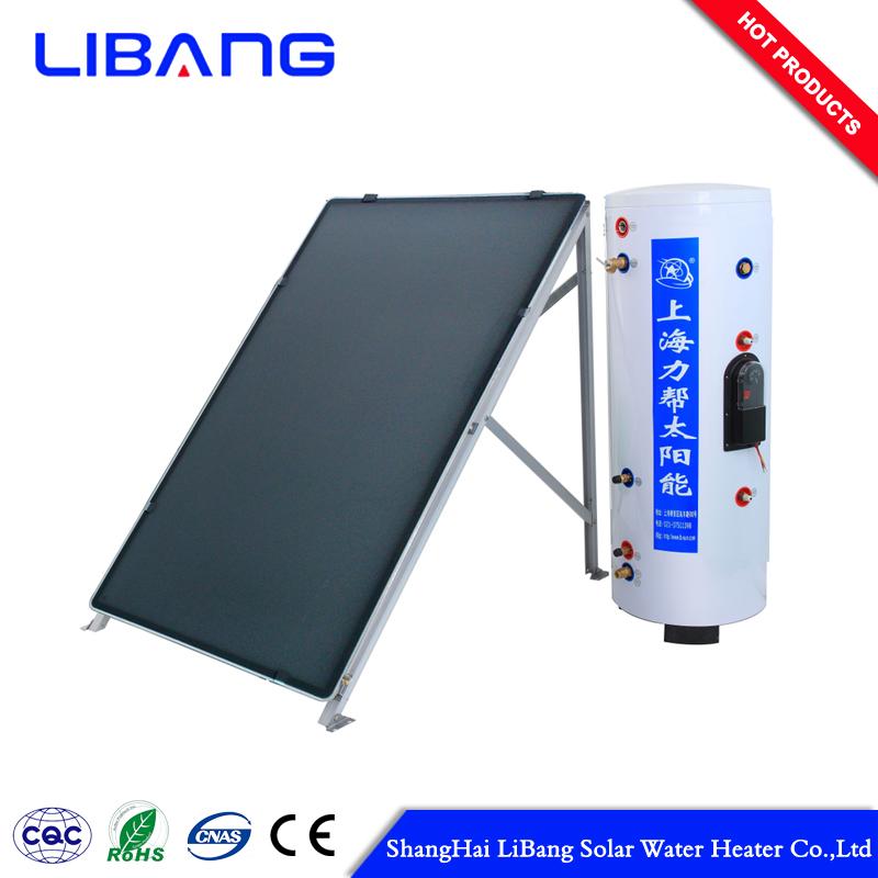 Finden Sie Hohe Qualität Solarheizungen Hersteller Und Solarheizungen Auf  Alibaba.com