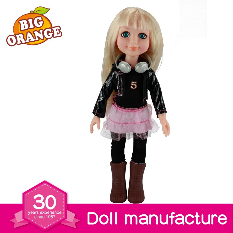 Dress Up Games Doll Teen Girl With 6 Style Fashion Dress Doll Buy Doll Doll Hair Rooting