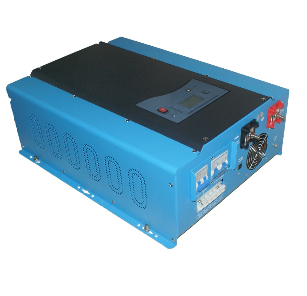 Favorites Compare inverter 48v to 220v 10000w ,dc to ac power inverters