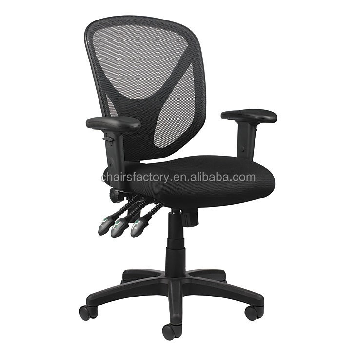 office chair sample office chair sample suppliers and at alibabacom