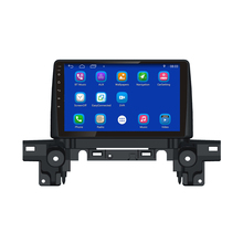 9 zoll Android 7.1 <span class=keywords><strong>Auto</strong></span> <span class=keywords><strong>DVD</strong></span> <span class=keywords><strong>Player</strong></span>, Quad Core, GPS, Radio, Bluetooth Für Mazda CX-<span class=keywords><strong>5</strong></span>