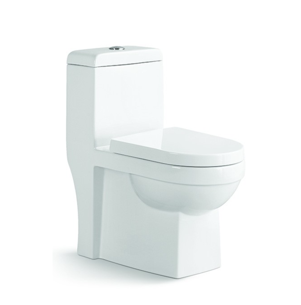 Toilet Bowl In Philippines, Toilet Bowl In Philippines Suppliers and ...