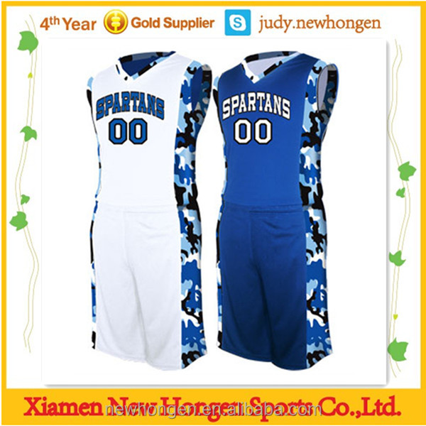 18de60c1bafe custom reversible basketball jerseys with numbers