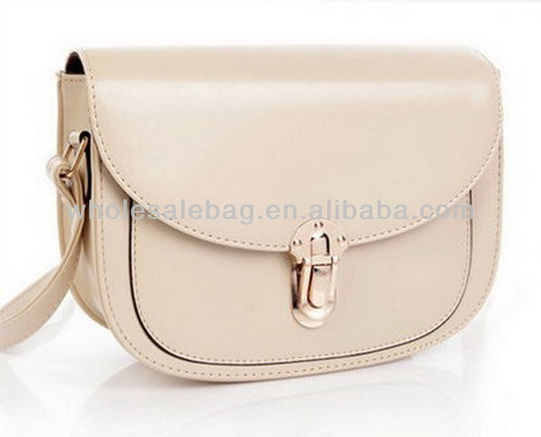 5ed03a22d47 Girl's Leather Sling Bag Women Leather Messenger Bag Lady Shoulder Small  Bag With Long Belt Strap - Buy Cute Messenger Bags For Girls,Long Strap  Small ...