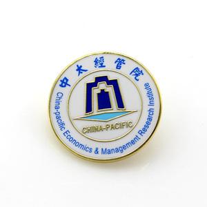 make name badge make name badge suppliers and manufacturers at