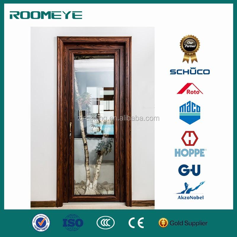 Roomeye australia standard wooden mosquito net door design - Mosquito net door designs ...