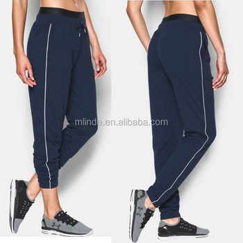 workout leggings manufacturer plus size womens clothing wholesale suppliers