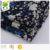hot sell 100% polyester woven chiffon printed fabric