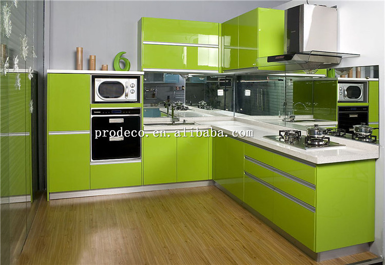 kitchen cabinet doors green : Kitchen.xcyyxh.com