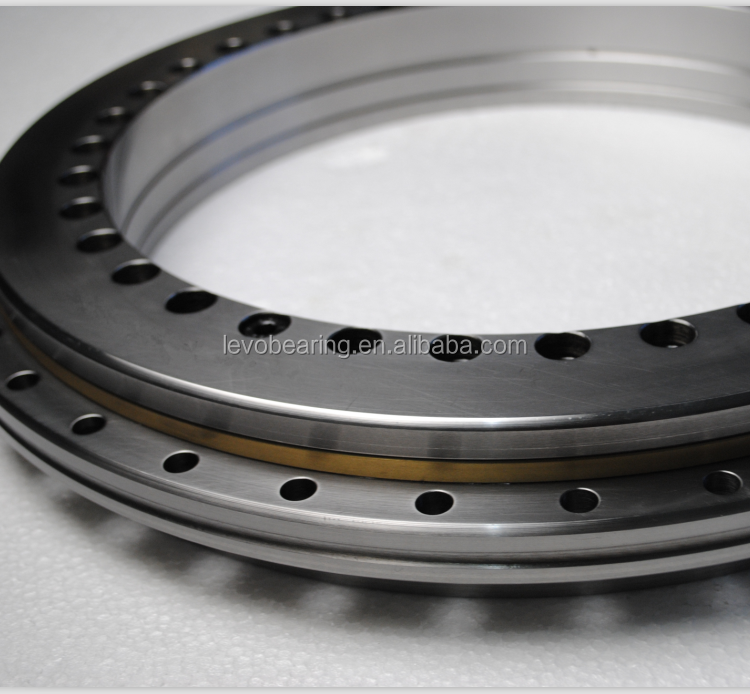 YRT260 Rotary Table Slewing Bearing