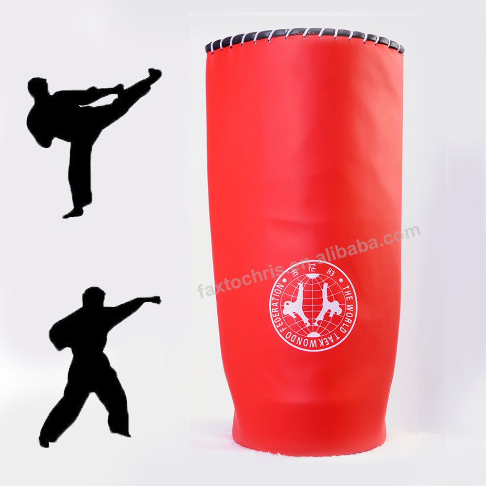 Taekwondo Training Kicking Target/ Punching Pad/ Kick Shield