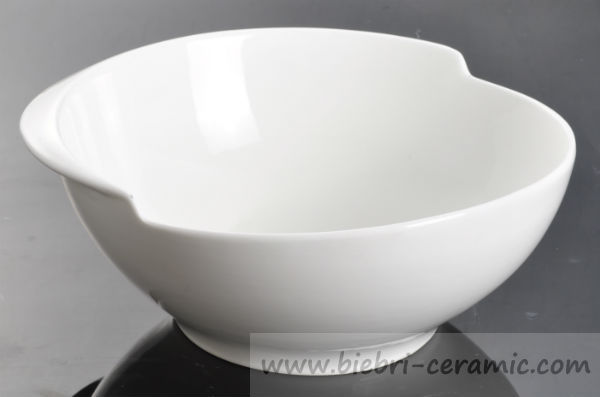 11, 12, 13, 14, 15, 16, 17, 18 inch Large Custom Design All Size Available Antique Soup Service Ceramic Porcelain Round Bowls