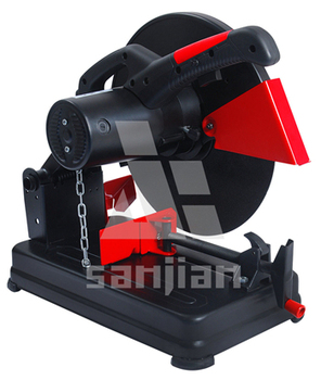 portable circular saw. portable circular saw table waterjet cutting machine