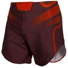 Wholesale Cross Fit Sublimated Mma Shorts High Quality Custom Mma Shorts
