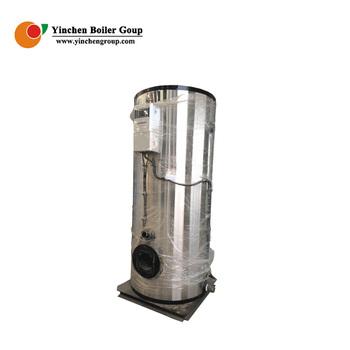 2d133ae26e90 Vertical de gas petróleo GLP diesel vapor caldera de cobre de los precios