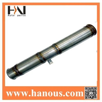 Flexible Pipe Exhaust 1505749