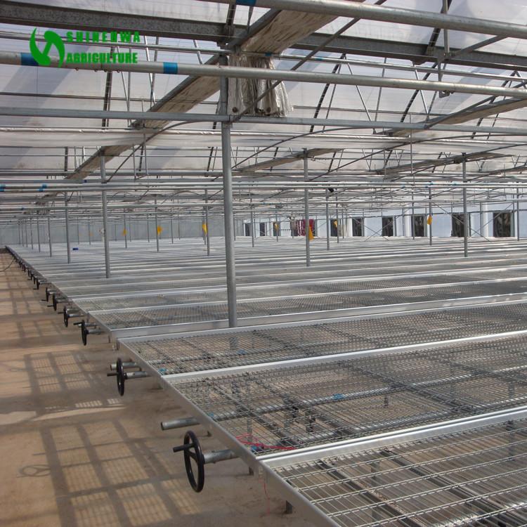 Desain Rumah Kaca Sistem Irigasi pertanian Bangku Kayu & Desain Rumah Kaca Sistem Irigasi Pertanian Bangku Kayu - Buy Product ...