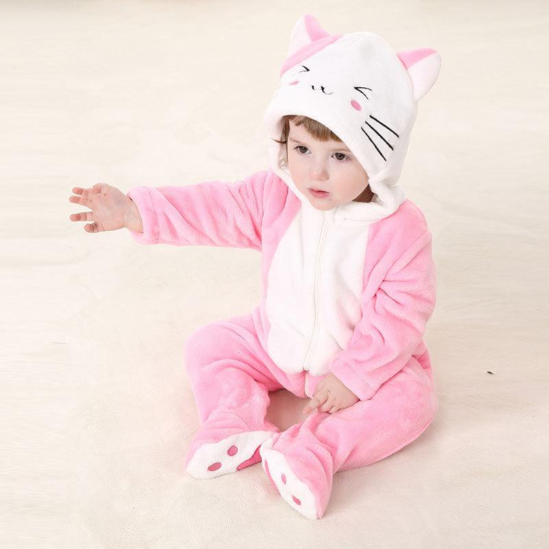 04f81af06cf0 Cheap Cute Onesie Pajamas