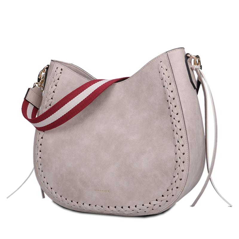 60ad8eff1645 China clothes women bag wholesale 🇨🇳 - Alibaba