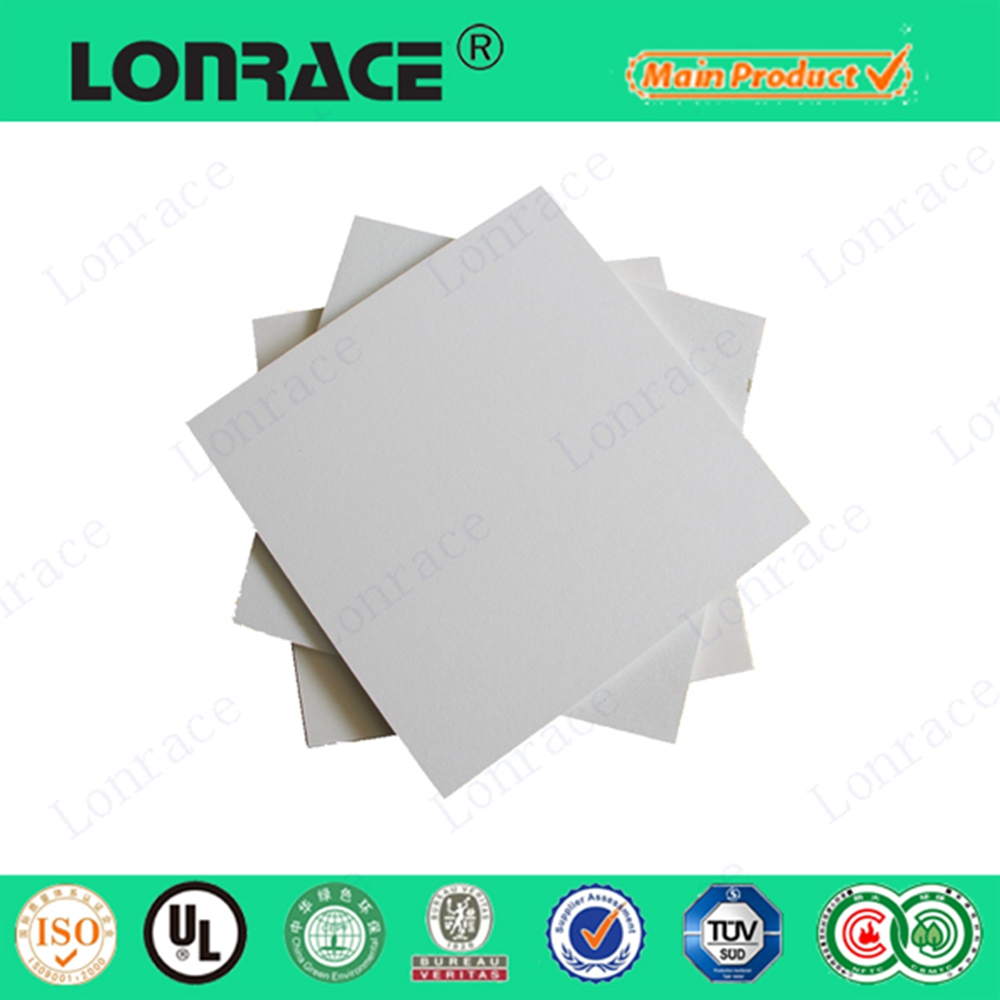 Class a acoustical ceiling tile manufacturers buy ceiling class a acoustical ceiling tile manufacturers buy ceilingacoustic ceiling acoustical ceiling tile manufacturers product on alibaba dailygadgetfo Image collections