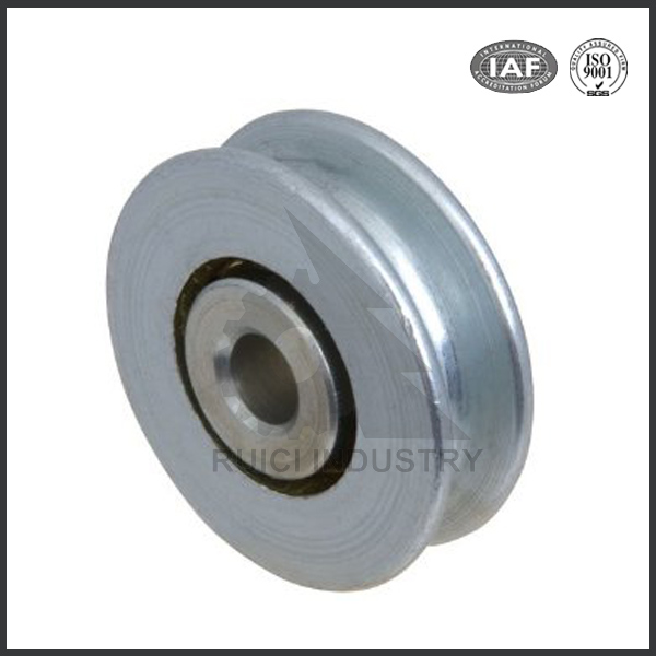 small stainless steel helical double spur gear wheel for paper shredder