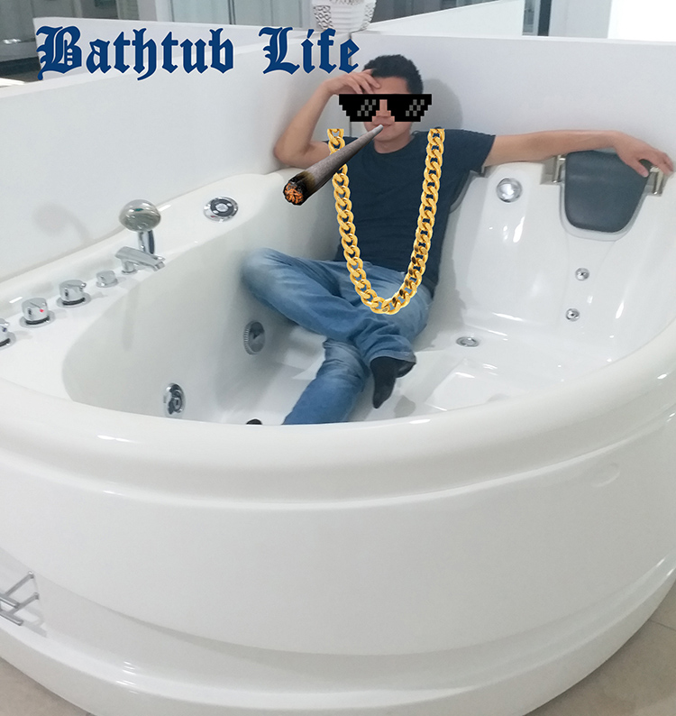 Walk In Bathtub China Wholesale, In Bathtub Suppliers - Alibaba
