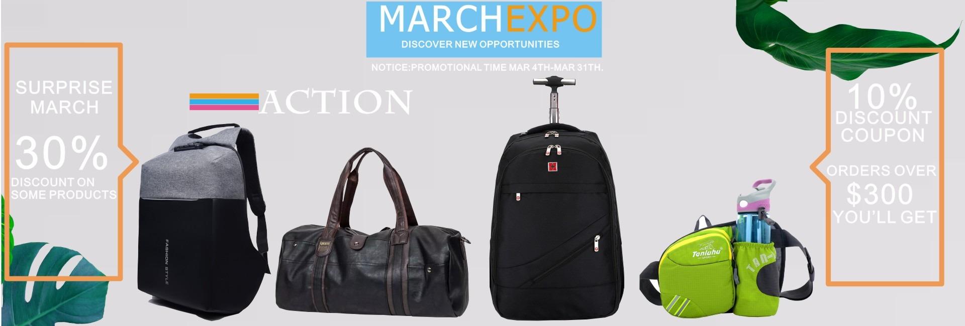 09c136fe46dc Baoding Chuanye Bags Manufacturing Co.
