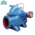300hp centrifugal double inlet diesel waterpump water pumps for high-rise buildings