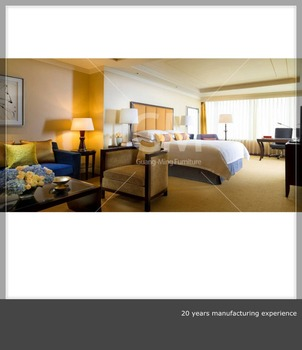Hilton Hotel Furniture Dubai For Sale